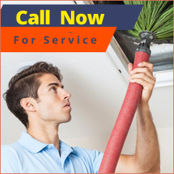 Contact Air Duct Cleaning Brentwood 24/7 Services